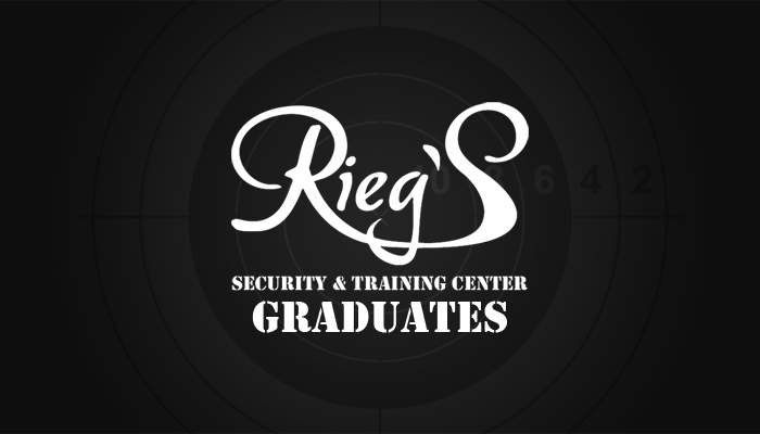 Riegs-Security-BG