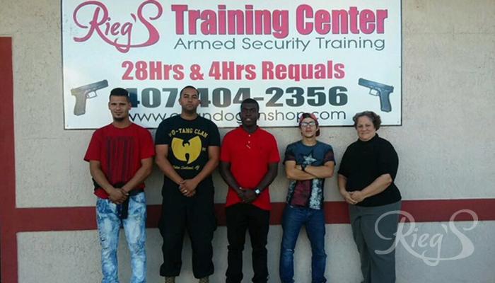Riegs-Security-Graduates-001