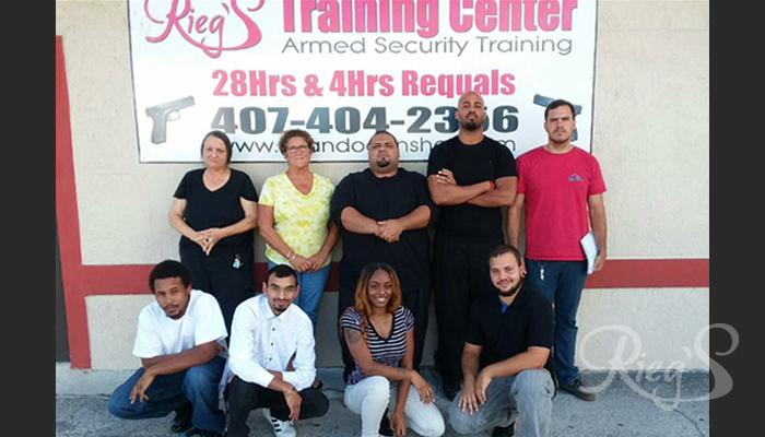 Riegs-Security-Graduates-003