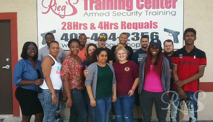Riegs-Security-Graduates-004
